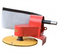 Žoliapjovė KRM-1